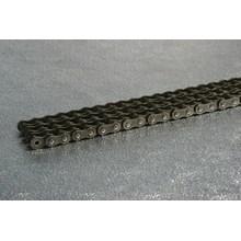Roller Chain Triple Chain