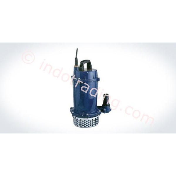 Kyodo Submersible Pump SP-120-25