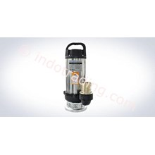 Kyodo Submersible Pump SKD-550-S