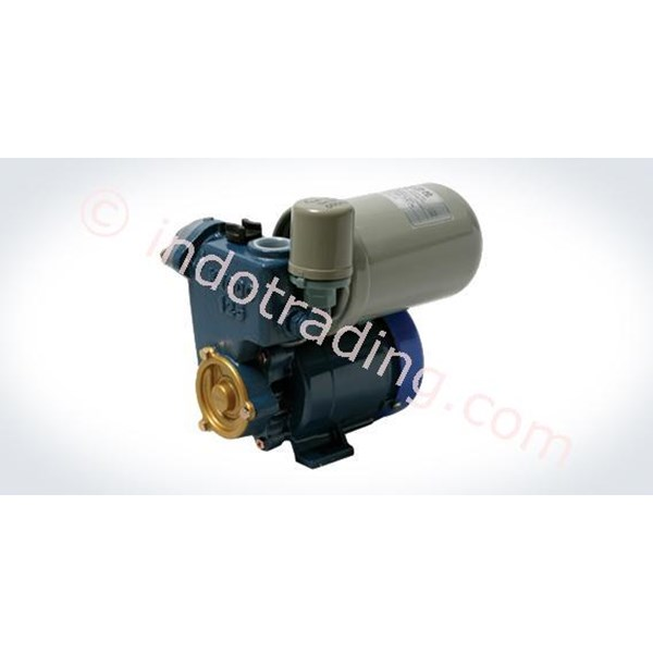 Kyodo Peripheral Pump AP-125-JAD