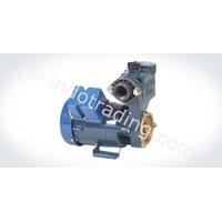 Kyodo Peripheral Pump AP-200-JA