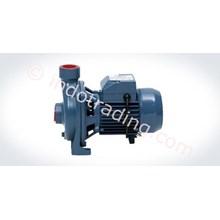 Kyodo Centrifugal Pump GAM-1