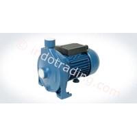 Kyodo Centrifugal Pump CPM-158
