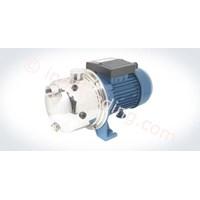 Kyodo Centrifugal Pump JET-S60