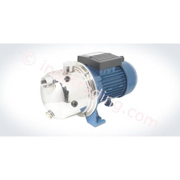 Kyodo Centrifugal Pump JET-S80