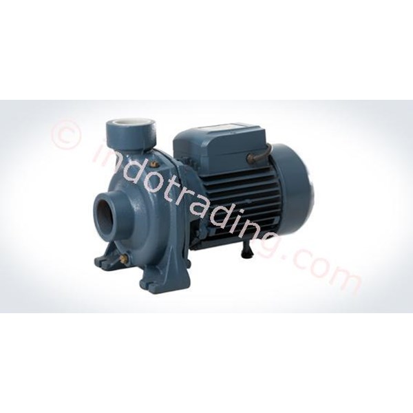 Kyodo Centrifugal Pump DTM-20