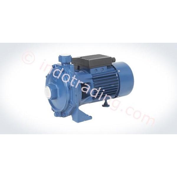 Kyodo Centrifugal Pump SCM2-52