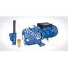 Kyodo Centrifugal Pump DP-370A