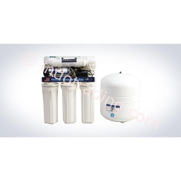 R.O Water Purifier RO-50GPD