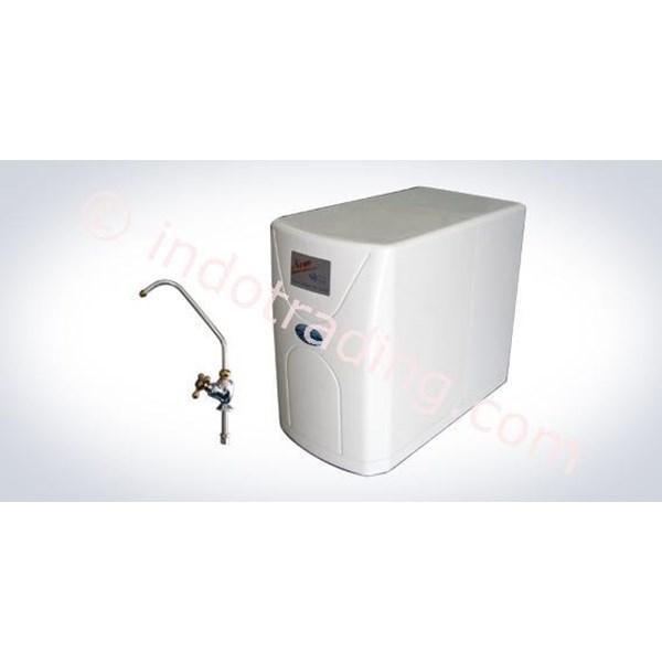 R.O Water Purifier RO-75GPD