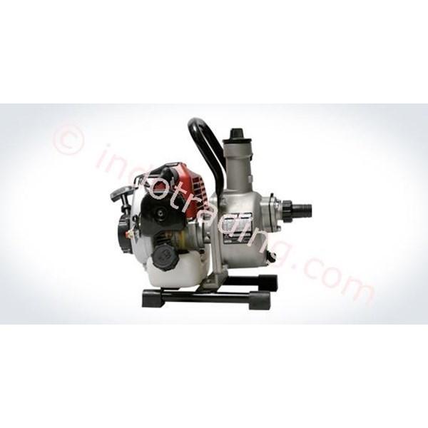 Tasco Engine Pump TP-26