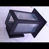 Lampu Dinding Minimalis Type D