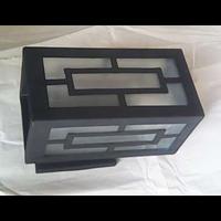 Jual Lampu Dinding Minimalis Type D05