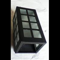 Lampu Dinding Type D04