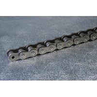 Jual Roller Chain Single Chain Nikken