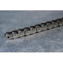 Roller Chain Single Chain Nikken