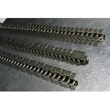 Roller Chain Attachment Chain