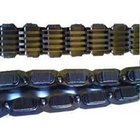 Sell Trolley Chain 2