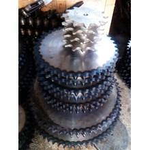 Gasket Gear