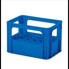 Bottle Crates 8002 1