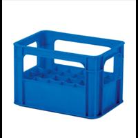Jual Bottle Crates 8002