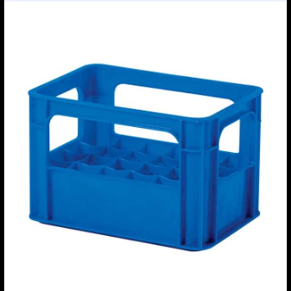 Bottle Crates 8002