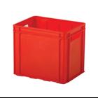 Bottle Crates 8008 1