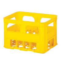 Jual Bottle Crates 8011 2