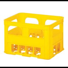 Bottle Crates 8011