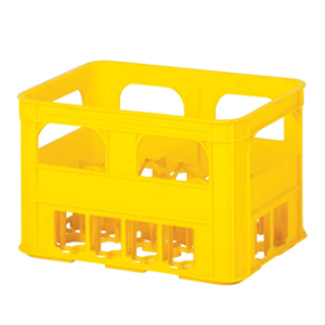 Bottle Crates 8011