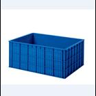 Keranjang Plastik / Bulk Containers 7006 1