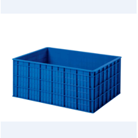 Bulk Containers 7006 1