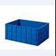 Keranjang Plastik / Bulk Containers 7006