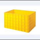 Keranjang Plastik / Bulk Containers 7099 1