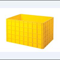 Keranjang Plastik / Bulk Containers 7099