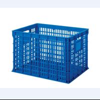 Keranjang Plastik / Bulk Containers 7908