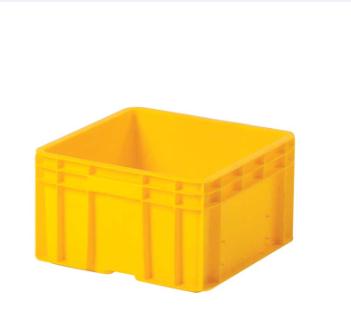 Jual Keranjang Plastik Modular Containers 6644 Harga