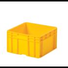Keranjang Plastik / Modular Containers 6644 1