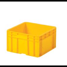 Keranjang Plastik / Modular Containers 6644