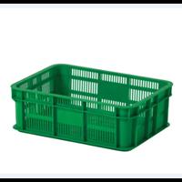 Keranjang Plastik / Multipurpose Containers 2112