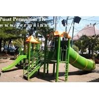 Perosotan Playground