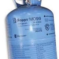 Freon AC Dupont Mo99