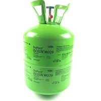 Freon ac Dupont Mo29