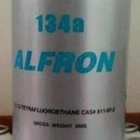 Freon AC Alfron R134a - 250 gram