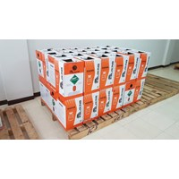 freon AC ICE LOONG R404a