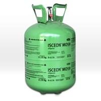 Freon AC Chemours MO59