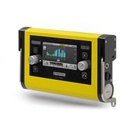 Leak Detector TROTEC – LD6000