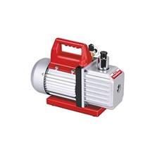 Pompa Vakum Robinair VacuMaster 71 Lpm 220V-50Hz