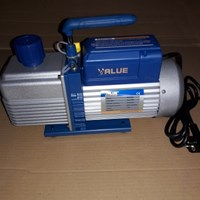 Pompa Vakum Value VE2100N 1pk