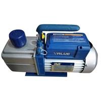 Pompa Vakum Value VE280N 1pk
